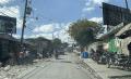 Ayiti jounen san ekonomi ek sosial