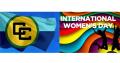 CARICOM international woman day