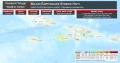 Ayiti Major earthquake