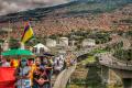 Colombia paro nacional 12 05 2021