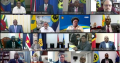 CARICOM - Forty-Second Regular Meeting of the Conference of Heads of Government