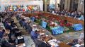 CELAC cumbre de Mexico 09-21