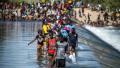 HaitiMigrants The Washington Post Getty Images