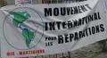 MIR Mouvement International pour les réparations