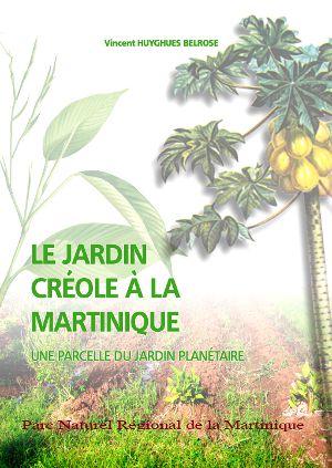 Belrose_hyghues jardin créole