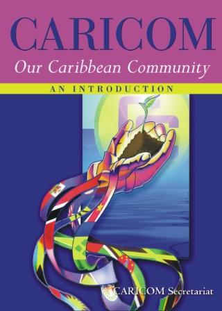 Caricom_our_caribbean_community