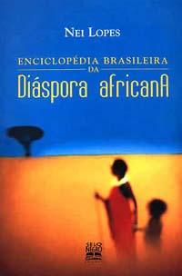 Diaspora_africana