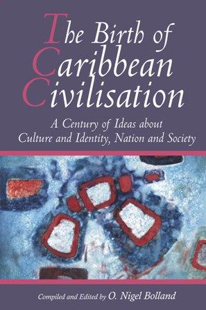 The_birth_of_caribbean_civilisation