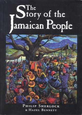 The_story_of_the_jamaican_people